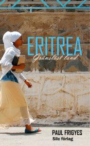 Eritrea_omslag_high