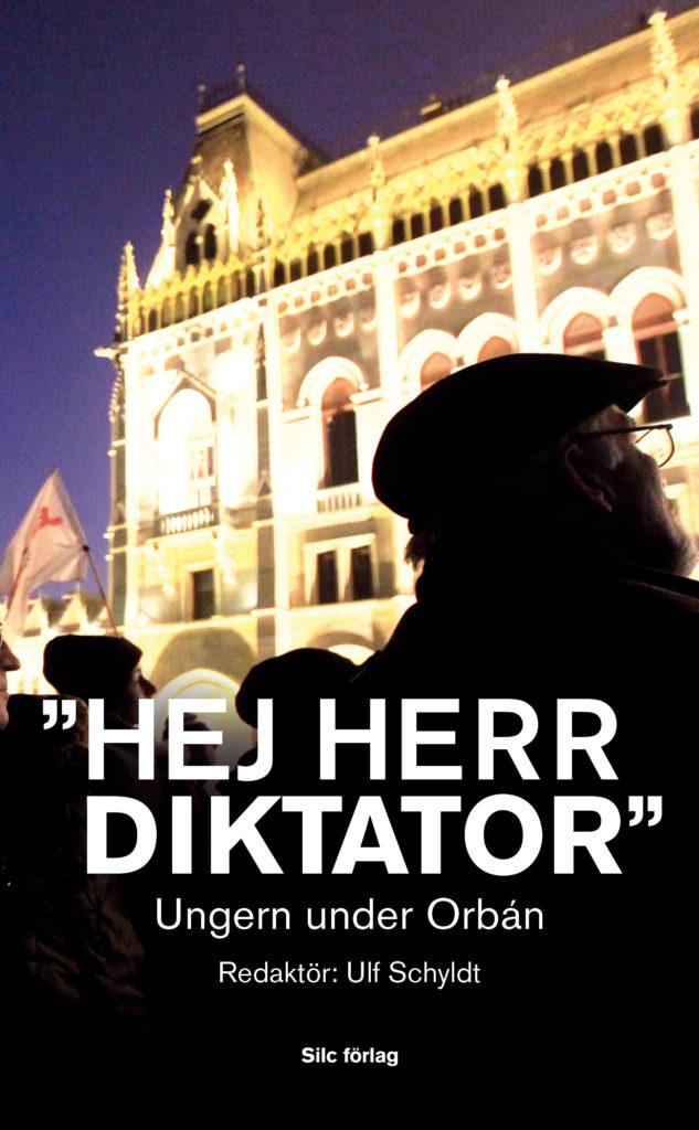 Ungern_omslag_high