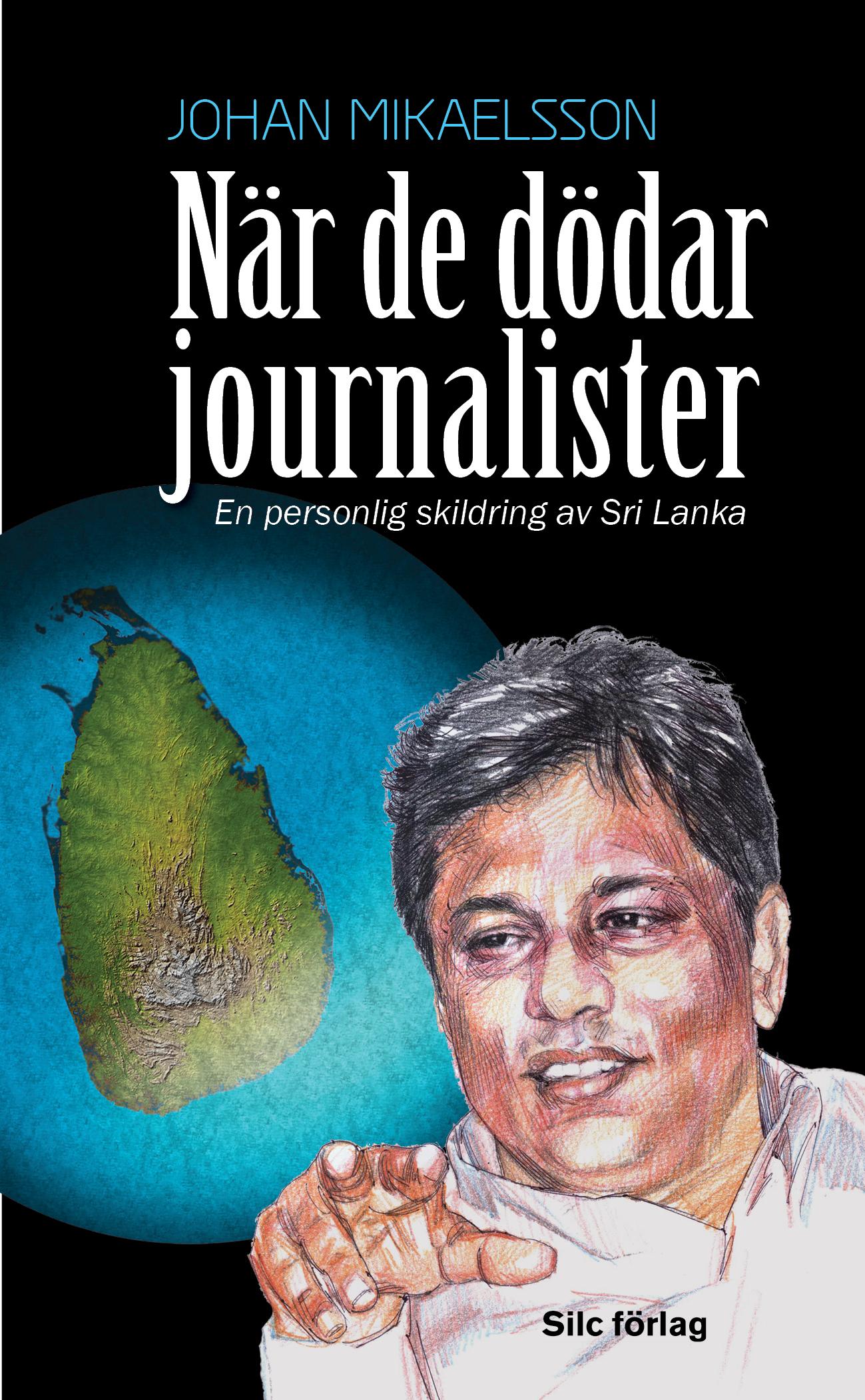 nar_de_dodar_journalister_hires_framsida