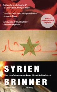 syrien_brinner_2_lores